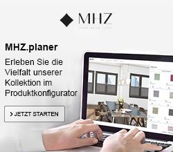 mhz_banner_250x220