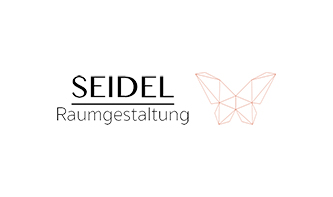 Seidel Raumgestaltung - Raumgestaltung in Dortmund