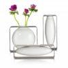 FLOAT Vase