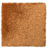 Teppich Muster Gloss