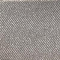 Teppich Produkt Muster