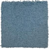 Body Teppich Muster